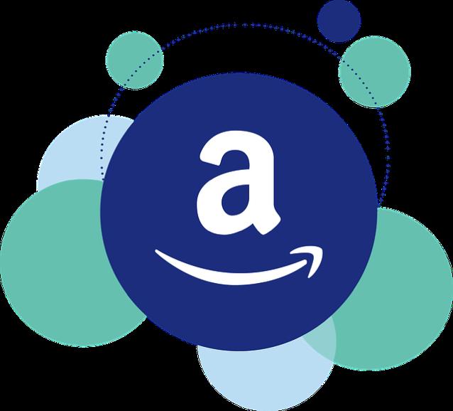 Amazon echo dotでできることは?スピーカーの弱点解決?