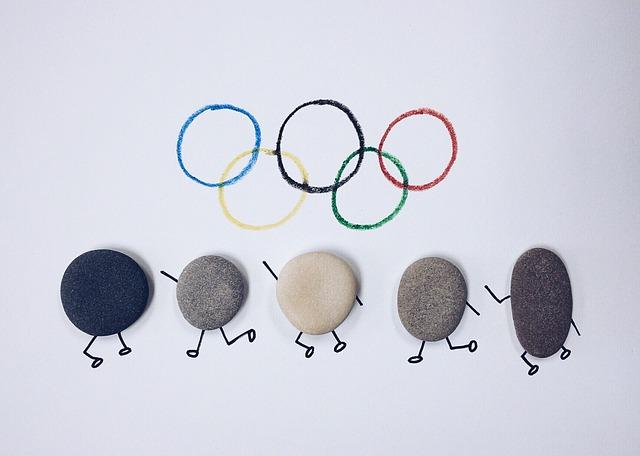 1964年東京オリンピックの経済効果 2020年東京五輪を予測