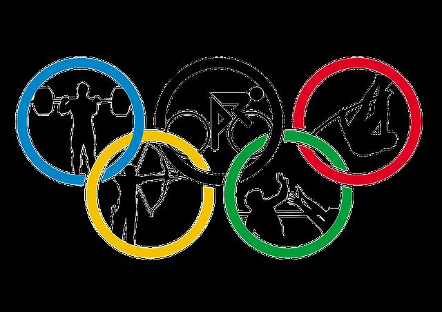東京オリンピック2020の問題点やデメリット、メリットを紹介