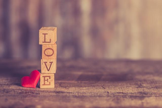 バレンタインの本命チョコの渡し方 メッセージはあった方がいい?
