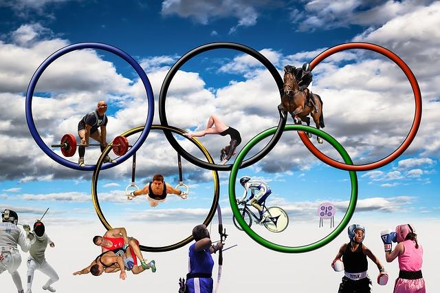 2020年の東京オリンピックが中止になる可能性はある?