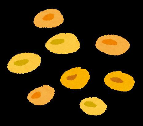 節分の豆まきで落花生をまくのはなぜ?大豆じゃないの?