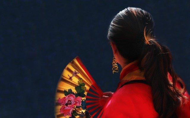 2020年中国の旧正月(春節)の期間はいつ?過ごし方は?