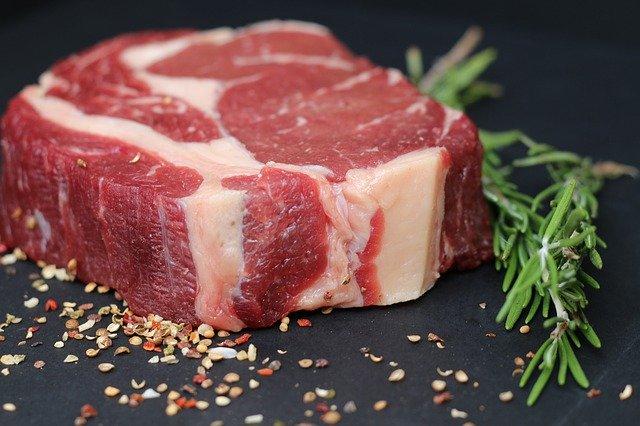 バーベキューで余った肉は大丈夫?肉の持ち帰り方は?
