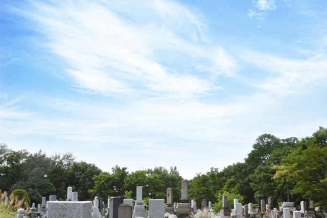お墓参りにろうそくの色の決まりってあるの?