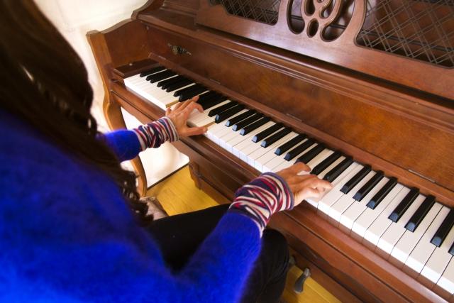 幼稚園教諭になるために必要なピアノのレベルって?