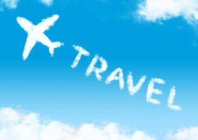初めての海外旅行!準備はいつから、何から始めればいいの?