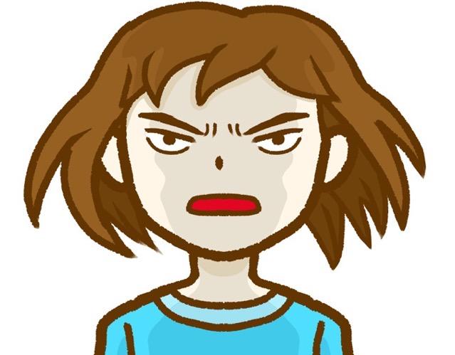 あなたの顔も見たくない!夫婦喧嘩で家出した後どうする?